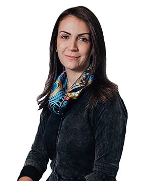 Ana Paula Miguel