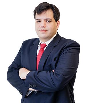 Leonardo Diogo Batista
