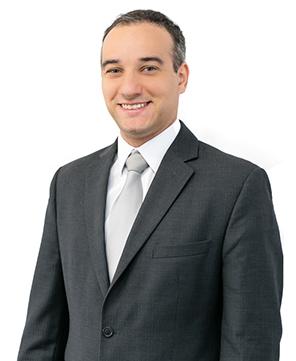 Luis Fernando Guerrero