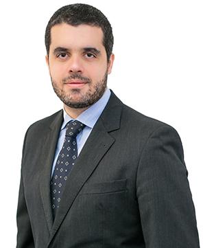 Marcelo Bez Debatin da Silveira