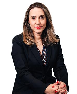 Regina Gasulla Bouza