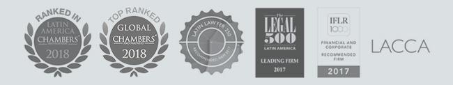 Lobo de Rizzo - Advogados