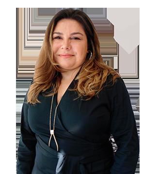 Ana Paula Celidonio